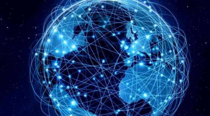 Choosing an Internet Service