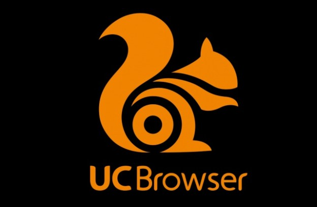 Download UC Browser For PC Windows's 7/8/xp Mac