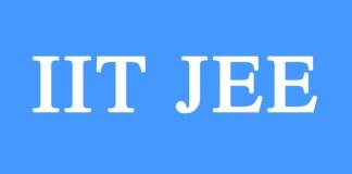 iit-jee-0115599