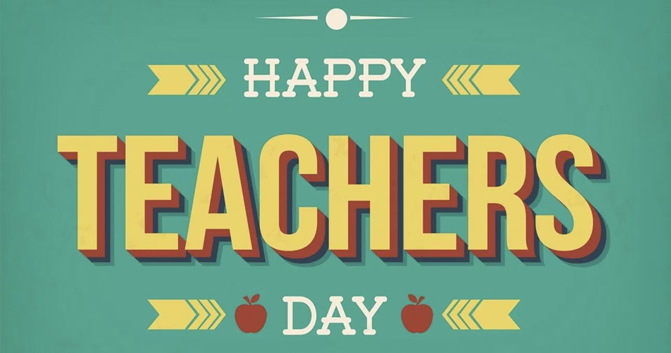 Happy Teachers Day Whatsapp Status Messages Quotes Wishes