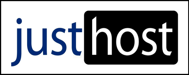 justhost-coupon-codes