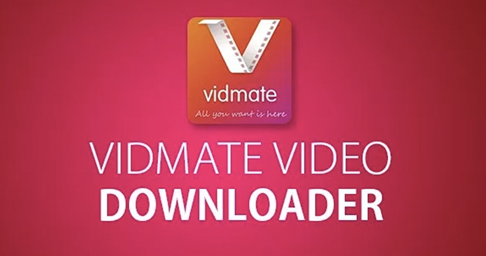 Vidmate APK Free Download For PC, Android and iPhone