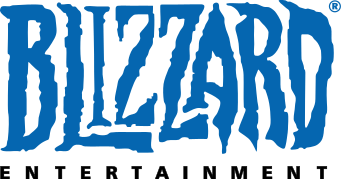 BlizzardLogo_1