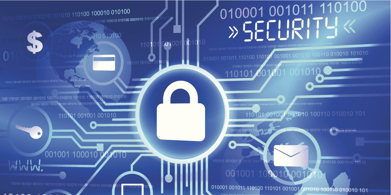 The Importance of Cyber Security to Tech Companies