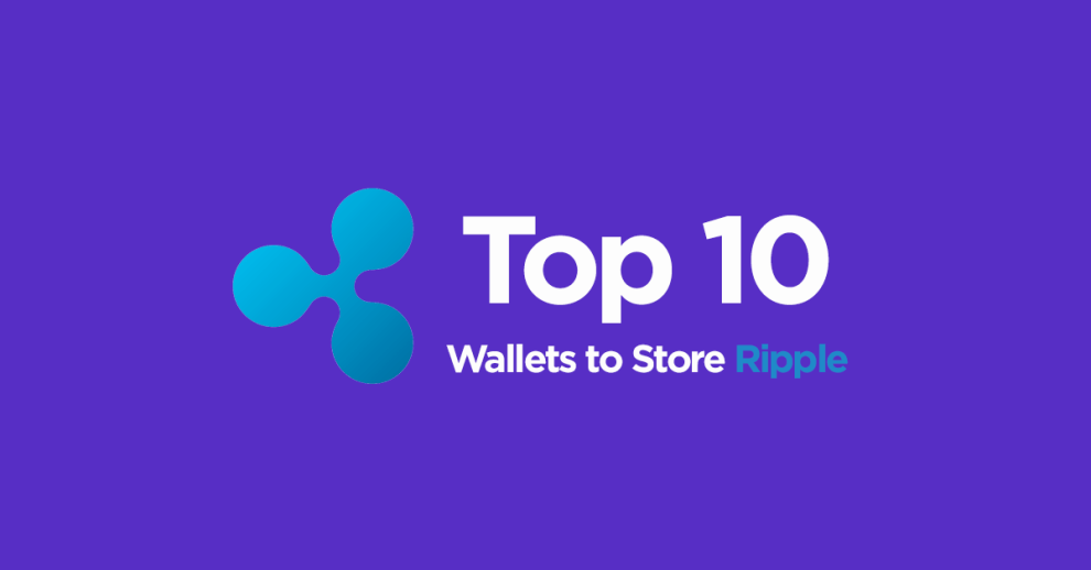 best-ripple-wallets