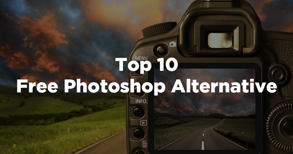 photoshop-alternative