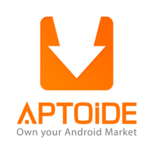 Aptoide Apk