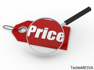 10 Best Price Comparison Websites in India
