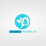 uplandrivervine