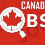 Highly demanded jobs in Canada