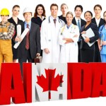 High Paying Jobs In Canada That Do Not Require A University Degree