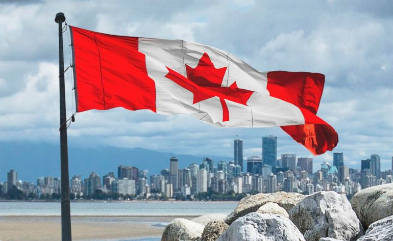 Reasons to consider moving to canada