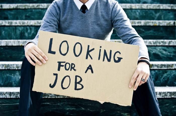 Get Jobs In Canada