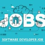 Software developer jobs near you