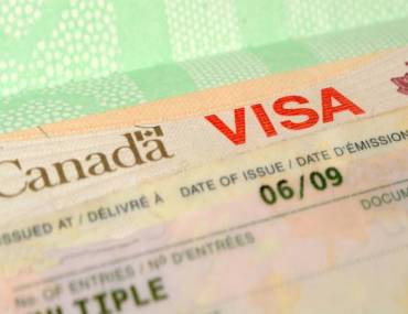 How Long It Takes To Get Canadian VISA