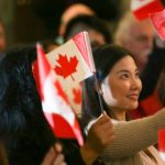 benefits of becoming a canadian citizen