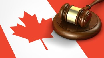 Immigration Lawyers In Quebec, Canada
