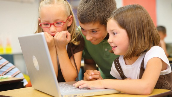 Protect Your Children Against Online Threats Cyber Attacks Crimes
