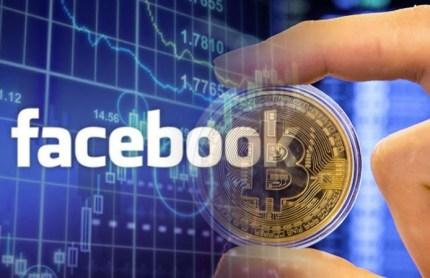 Facebook Libra vs Bitcoin Cryptocurrency Calibra