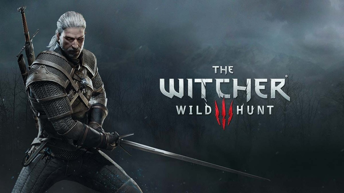 The Witcher 3 is the best Steam Game and regarded as a Masterpiece, the best RPG ever made. It is a 2015 action role-playing game by CD Projekt.