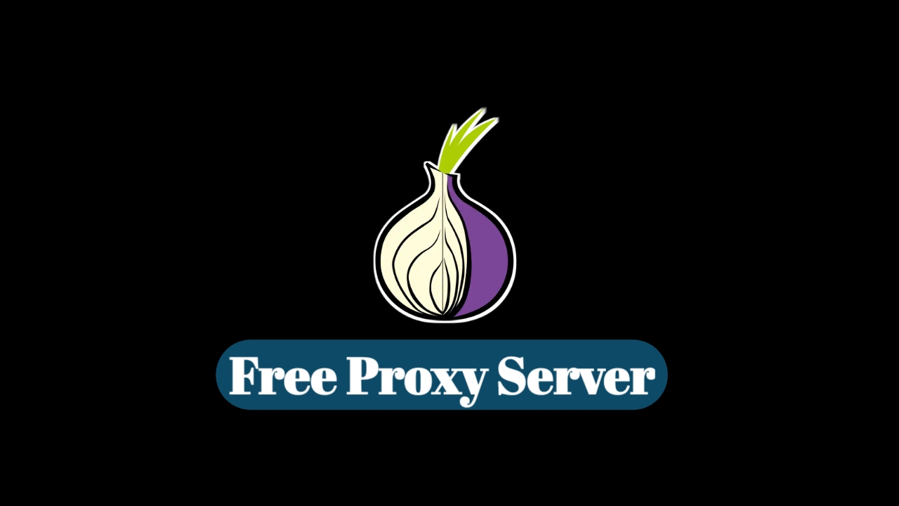 Free Proxy Sites | 10 Free Proxy Servers for Anonymous Web Browsing
