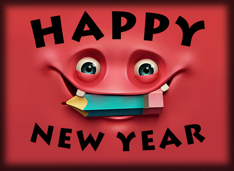 funny happy new year 2020 piccs