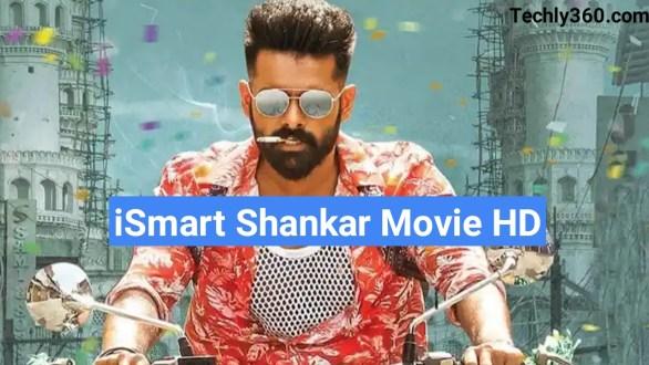 ismart shankar movie download filmywap, iSmart Shankar Movie Download in hindi Tamilrockers 2020, ismart shankar movie download telugu
