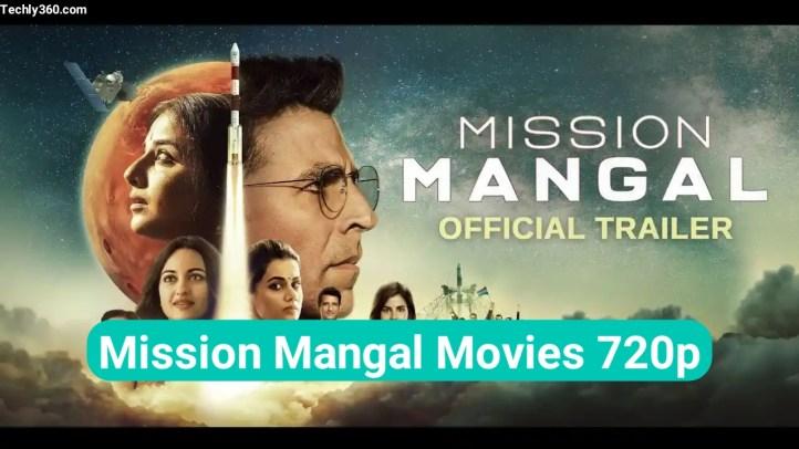Download Mission Mangal HD Movie, Mission Mangal Full Movie Download, Mission Mangal Movie Download Filmywap, Mission Mangal Movie Download Tamilrockers 2020