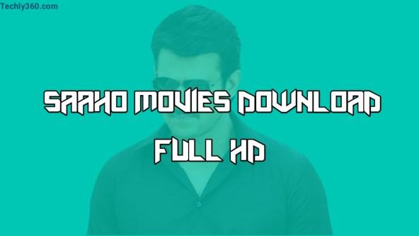 saaho full hd movie 720p download, sahoo full hd movie download, sahoo full movie in hindi dubbed download 720p filmywap, Sahoo Movie Download South Prabhash, sahoo movie songs download, sahoo movie songs download ringtones