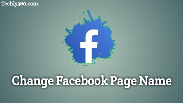 FB Page Name Kaise Change kare, change a page name on facebook, change facebook name page, change page name facebook, facebook page change name, how to change a page name in facebook, how to change the page name in fb
