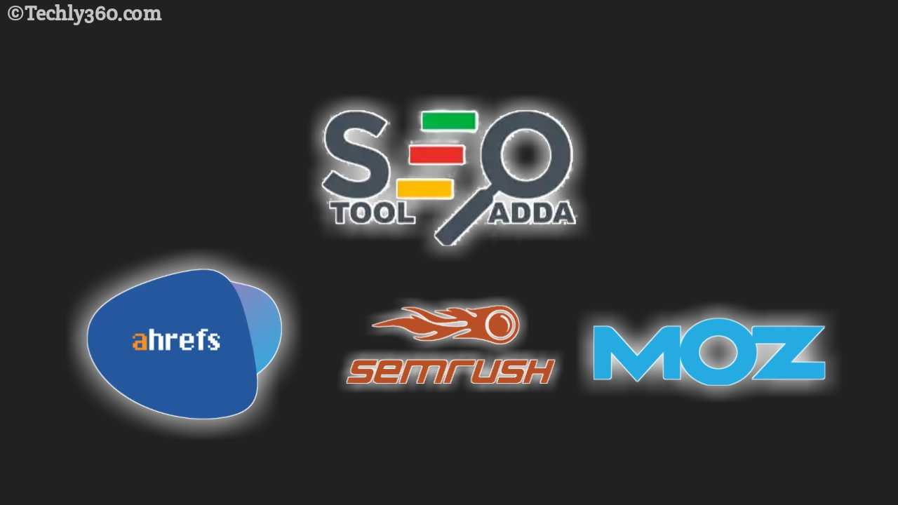 SEO Tool Adda Review, Buy All SEO Tool, Cheap price SEO Tools, Premium SEO Tools, Bloggers SEO Tools