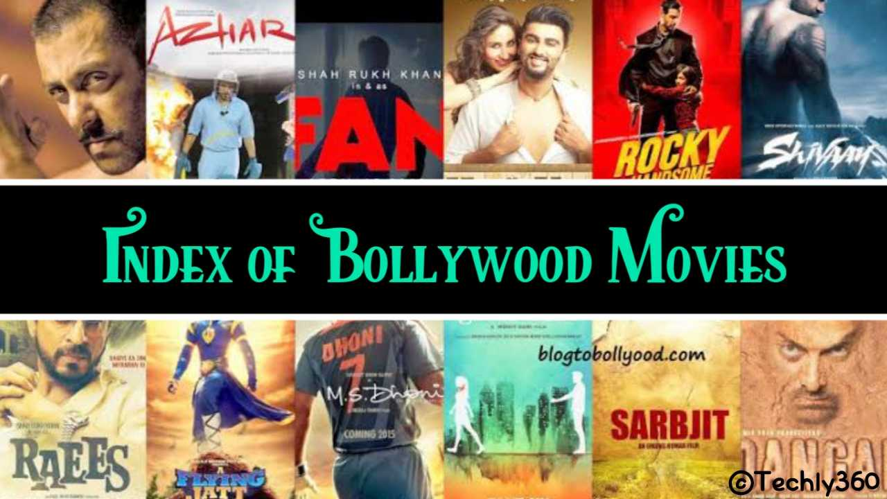 Index of Bollywood Movies, Tamil Hindi Dubbed Movies, Hollywood Movies in Hindi Movies Download