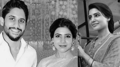 Majili Full Movie Download HD in Hindi Online Tamilrockers, Coolmoviez, Telegram