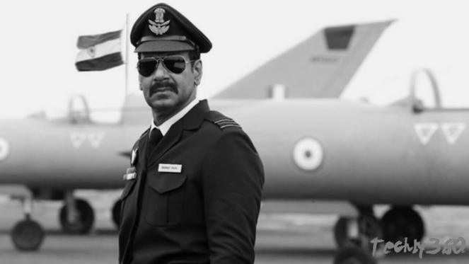 Bhuj: The Pride Of India Full Movie Download Tamilrockers, Bhuj Movie Download, Bhuj The Pride of India Movie Download Filmyzilla, Bhuj The Pride Of India Sanjay Dutt Upcoming Movies