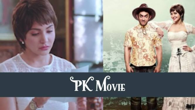 PK Full Movie Download Filmywap, PK Full Movie in Tamil, PK Full Movie in Hindi Download, PK Movie Full Movie Download