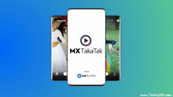 MX TakaTak Kya Hai