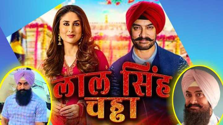 Lal Singh Chaddha Full Movie Download Filmyzilla Mp4, Lal Singh Chaddha 1080p HD Movie download, Lal Singh Chaddha Full Movie Download Tamilrockers 720p, Lal Singh Chaddha Full Movie Netflix, Lal Singh Chaddha Movie Online Dailymotion, Lal Singh Chaddha Trailer Official in Hindi, Lal Singh Chaddha Video Songs Download