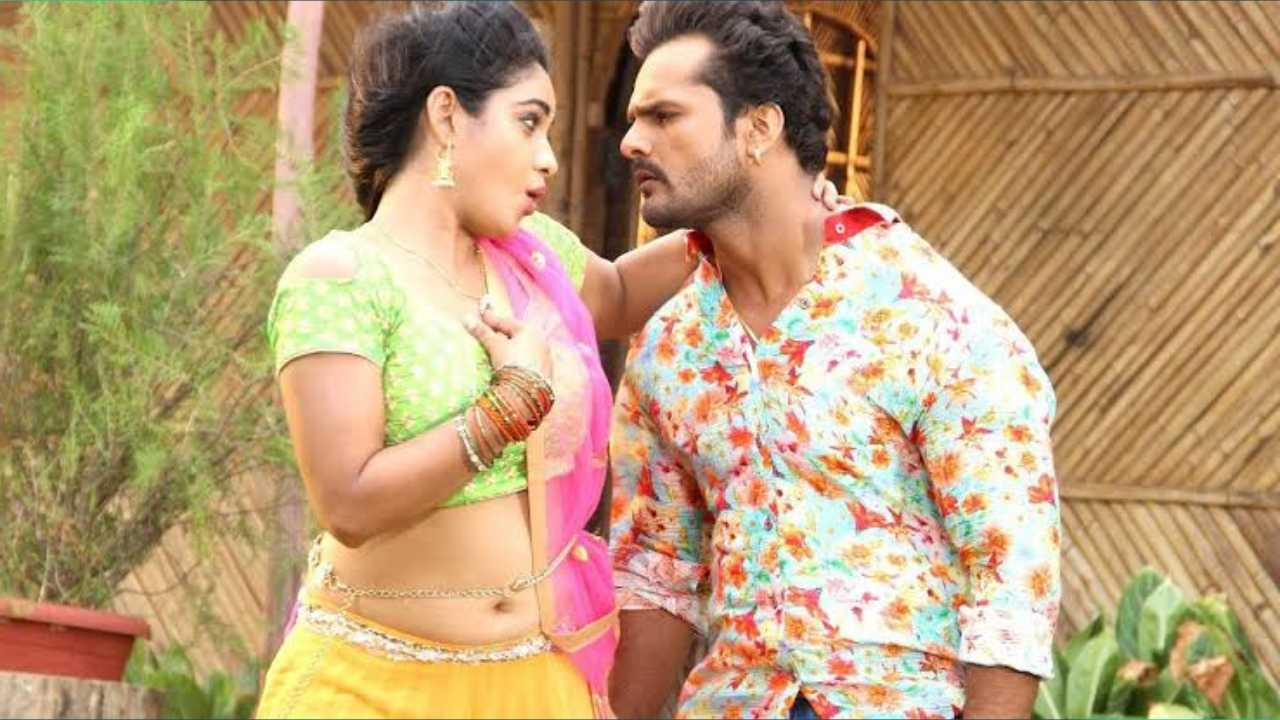 Khesari Lal Yadav Upcoming Movies List, Khesari Lal Yadav Upcoming Film, Khesari Lal Ki Aane Wali Film, Khesari Lal Yadav Movie All List
