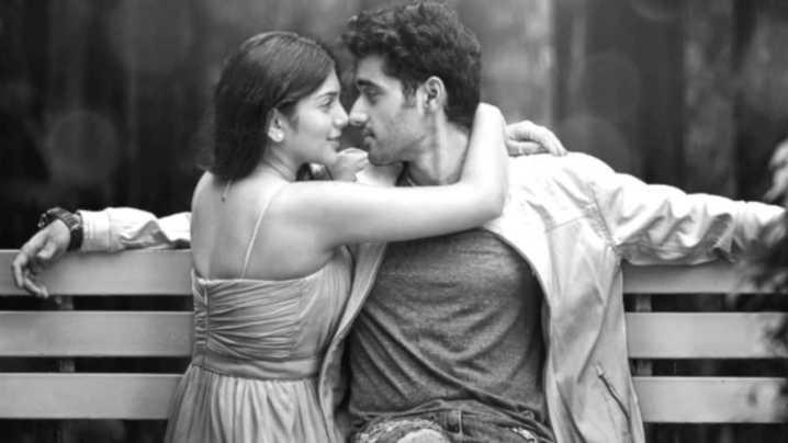 genius full movie download filmyzilla pagalmovies filmyhit filmymeet tamilrockers filmywap