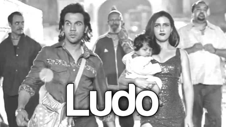 Ludo Full Movie Download Filmyzilla 720p Online Leak Tamilrockers, Filmywap
