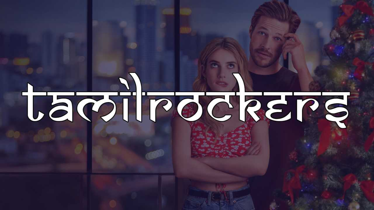 Why Tamilrockers is Shutting Down in Hindi 2020 [TamilRockers Permanent Closed]