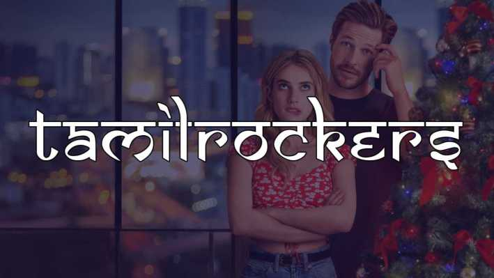 Why Tamilrockers is Shutting Down in Hindi 2020, TamilRockers Permanent Closed in India