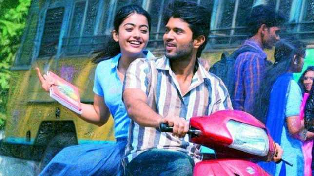 dear comrade tamil movie download in hindi dubbed tamilrockers isaimini kuttymovies kuttymovies filmyzilla filmywap