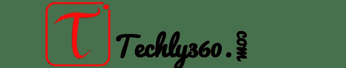 Techly360.com