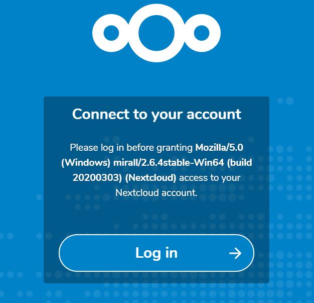 Setup a Raspberry Pi Cloud Server With Nextcloud