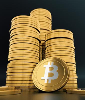 best bitcoin mining hardware featured image