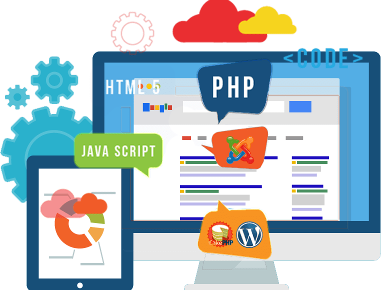 CHOOSING-THE-RIGHT-WEB-DESIGN-PLATFORM