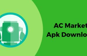 Best Google Play Store Alternative AC Market