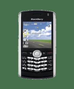 Blackberry Unlock Codes