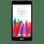 LG Unlock Codes